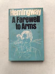 A Farewll to Arms