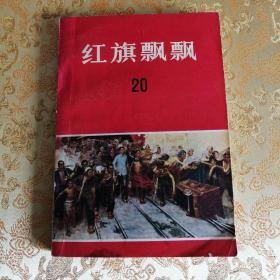 红旗飘飘(20)