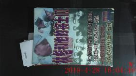 野风 1998.12