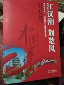 """江汉潮荆楚风:湖北省实施""""一元多层次""""战略调查报告"""
