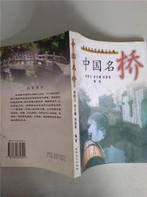 中国名桥  : 集中华古代名桥之大成