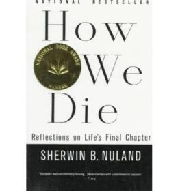 How We Die