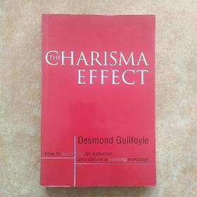 CHARISMA EFFECT