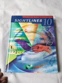 Sightlines 10