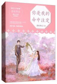 悦读纪:你是我的命中注定(全2册)2册