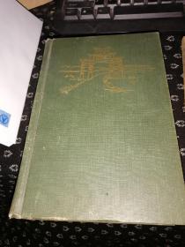 以及关于厦门  菲利普 威尔逊【1912中国上海与福州卫理公会出版】有签名大量图片