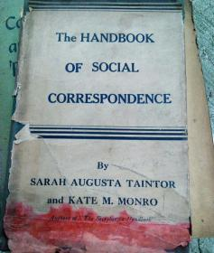 Thehanbookofsocial
