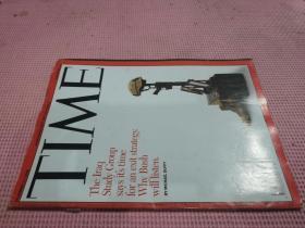Time :December 11,2006 (品相如圖)