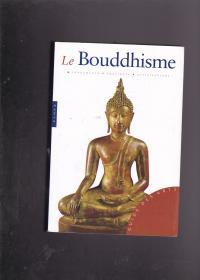 LE BOUDDHISME(释教)