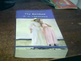THE RAiNBOW D H LAWRENCE