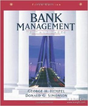 BANKMANAGEMENT