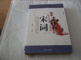 宋词精品鉴赏  z