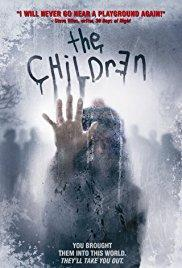 D9  幽灵鬼屋:孩子  The Children 2009