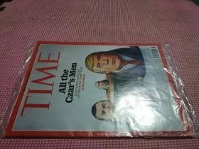 Time:October 1,2018 未開封 (品相如圖)