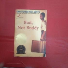 Bud, Not Buddy 巴德不是巴迪