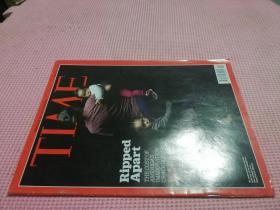 Time:March  19,2018 (品相如圖)