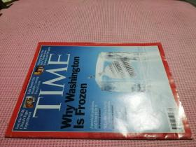 Time:March  1,2010 (品相如圖)