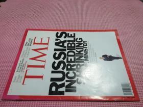 Time:March  5,2012 (品相如圖)