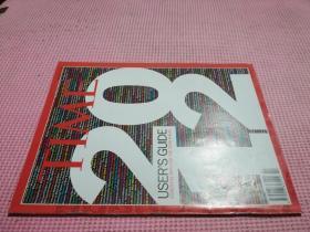 Time:January 9,2012 (品相如圖)