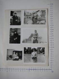 照片  30 【 照片上的合售】