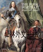 【包邮】2010年出版 The Royal Portrait: Image and Impact