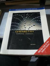 Chemistry International Edition
