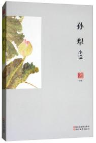 zjwy------名家小说典藏-孙犁小说