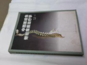 中西医结合脊柱疾病治疗学
