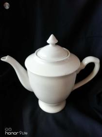 老茶壶(大5)奖杯式