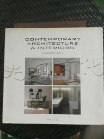 Contemporary Architecture and Interiors---[ID:298759][%#301B1%#]