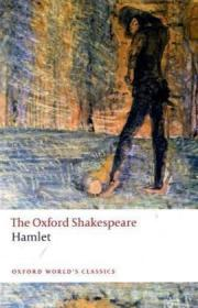 The Oxford Shakespeare:Hamlet