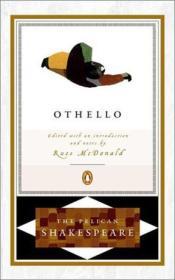 Othello (Pelican Shakespeare)