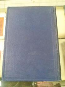 政治典范 第一册 1935年9月初版(精装)