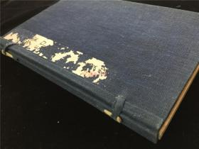清末民初日本女史《小萍印谱》1函2册全,稀见手打印谱,日本近代女书画家篆刻家。女篆刻家出版的印谱好像仅见,在出版史上好像仅见此套,大正丁已年跋