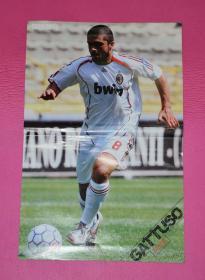 足球海报19