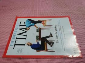 Time :March 24,2014 (品相如圖)