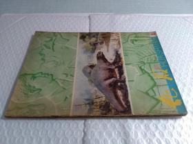 化石1978(1.2.3)
