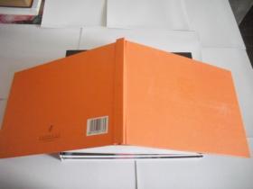 会展十年 (2002-2012)纪念邮册邮票面值23.10元