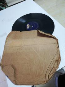 外国原版黑胶唱片(见图)