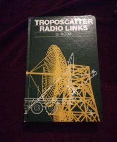 TROPOSCATTER,RADIO,LINKS-G,RODA