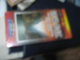 话说长江二十五集电视纪录片 6片装VCD 2.0版 珍藏版 未拆封