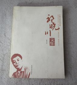 中国当代美术名家——郭晓川文集