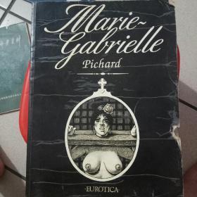 Marie一Gabrielle