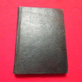 BRAIN a Journal fo Neurology   1937年