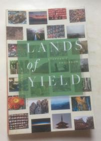 LANDS of  YIELD