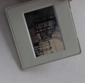 城市建筑 风景 室内 幻灯片   676张