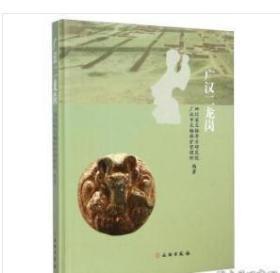正版  广汉二龙岗    9D09d