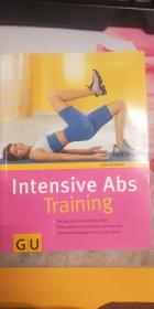INTENSIVE ABS TRAINING