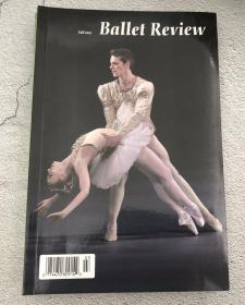 芭蕾舞 Ballet Review