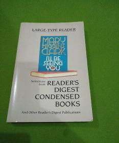 英文原版reader